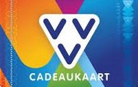 vvv-Cadeaubon